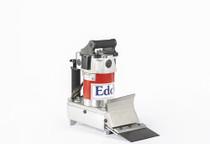 EDDY MULTI PURPOSE ELECTRIC FLOOR SCRAPER WITH HANDLE