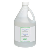 ISOPROPYL ALCOHOL 70% 4L