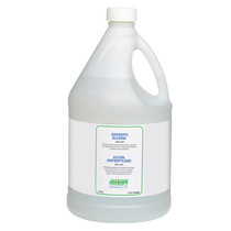 ISOPROPYL ALCOHOL 99% 4L JUG