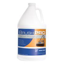 HYDRO-FORCE BRUSH PRO CARPET PRESPRAY 4L