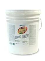 BENEFECT ATOMIC FIRE & SOOT DEGREASER 20L