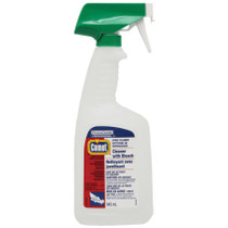 PG COMET CLEANER WITH BLEACH 945ML