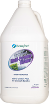 BENEFECT MULTI PURPOSE CLEANER 4L