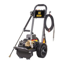 PW ELECTRIC PRESSURE WASHER 1100PSI 2GPM