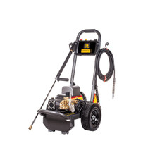PW ELECTRIC PRESSURE WASHER 1500PSI 2GPM