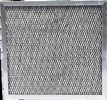 DRIEAZ 4 PRO FILTER DRI-EAZ LGR 2800I / 3500I