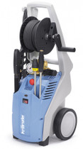 NACECARE PRESSURE WASHER 1400 PSI
