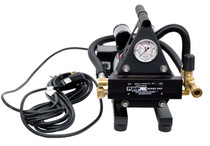 PUMPTEC AS1200 WATER OTTER POWER WASHER PUMP