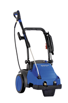 NILFISK MC COLD ELECTRIC 120V 1200 PSI PRESSURE WASHER