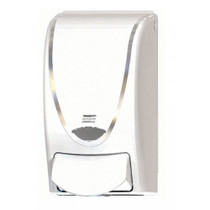 DEB PROLINE CURVE SOAP DISPENSER