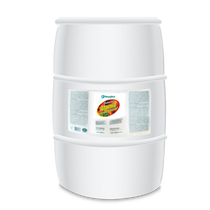 BENEFECT ATOMIC FIRE & SOOT DEGREASER 200L DRUM
