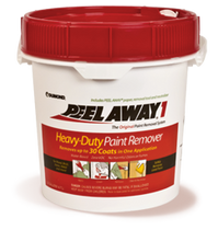 DUMOND PEEL AWAY 1 HD PAINT REMOVER 1 GAL