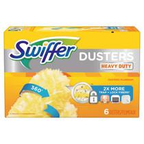 PG SWIFFER 360 DUSTER REFILLS 6/BX