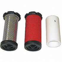 AIR SYSTEMS FILTER CHANGE KIT FOR COMP-3