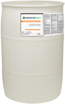 CONCROBIUM BROAD SPECTRUM DISINFECTANT II DRUM