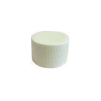 CAP (500 ML/1 LT)