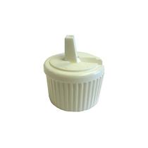 FLIP CAP (500 ML)