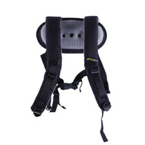 PROTEAM UPPER HARNESS ASSEMBLY FOR PROVAC BACK PACK VACUUM