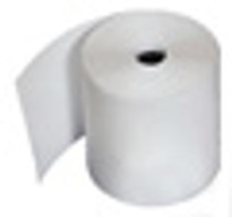 OMNIGUARD REPLACEMENT THERMAL PAPER ROLL