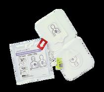ZOLL AED PLUS PEDI-PADZ  II PEDIATRIC MULTI-FUNCTION ELECTRODES