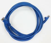 DRIEAZ CABLE ASSEMBLY JACKETED RJ45 7 FT (7000XLI)