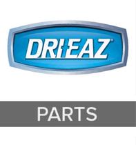 DRIEAZ ELECTRICAL BOX ASSY FOR PHD200 DEHU