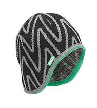 MSA V-GARD HARD HAT WINTER LINER KNIT CAP 12/PK