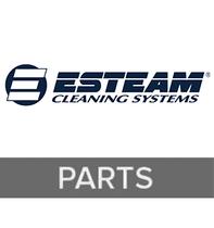 ESTEAM VAC MOTOR 3-STG W/ADAPTOR (AMETEK 131400-13)