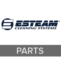 ESTEAM KIT A PLUNGER & SEALS 500 PSI