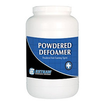 ESTEAM POWDERED DEFOAMER  8LBS