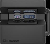 MATTERPORT PRO2 PROFESSIONAL 3D CAMERA