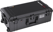 PELICAN AIR 1615 WATERPROOF HARD CASE WITH FOAM