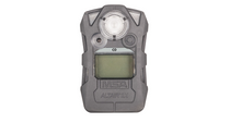 MSA ALTAIR 2X GAS DETECTOR CHARCOAL  CO