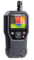FLIR MR176 IMAGING MOISTURE METER PLUS IGM