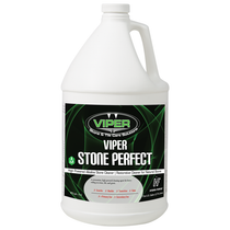 HYDRO-FORCE VIPER STONE PERFECT ALKALINE STONE, TILE &GROUT CLEANER 4L