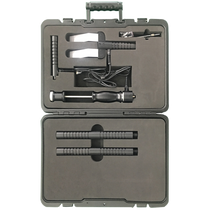 OMNIPRO M18-410 ACCESSORY KIT AND CASE