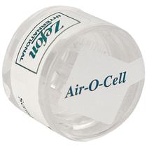 ZEFON AIR-O-CELL MOLD CASSETTES BX/50