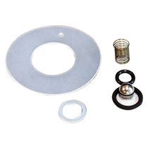 HYDRO-FORCE CHECK VALVE REPAIR KIT FOR HYDRO-FORCE INJECTION SPRAYERS