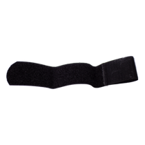 HYDRO-FORCE WIDE VELCRO STRAP 4""