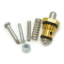 REPAIR KIT FOR V4N HIDE-A-HOSE VALVE