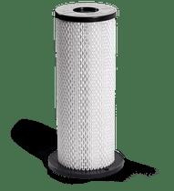 HUSQVARNA HEPA FILTER FOR ERMATOR VACUUM S13 S26 S36