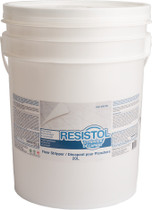 SAFEBLEND RESISTOL CONCENTRATED FLOOR STRIPPER 20L