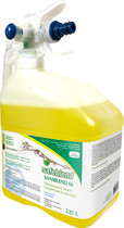 SAFEBLEND ULTRA-CONCENTRATED SANIBLEND 66 DISINFECTANT 2.85L