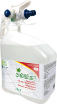 SAFEBLEND ULTRA-CONCENTRATED NEUTRALIZER 2.85L