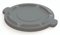 GLOBE 32 GAL WASTE CONTAINER LID