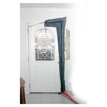 HYDRO-FORCE DOOR JAMB