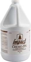 IMPACT CHEMO-PIN PINE FLOOR CLEANER 4L
