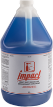 IMPACT HEAVY DUTY DEGREASER 4L