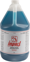 IMPACT NEUTRAL CLEANER FLORAL 4L