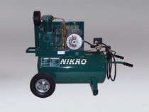 NIKRO #1 BASIC AIR DUCT CLEANING PACKAGE